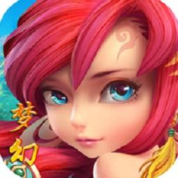 梦幻单机星耀版 v1.0.1 安卓版