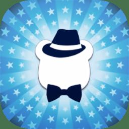 百度明星�app v1.0 安卓版