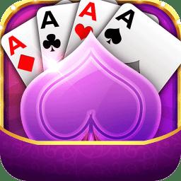 华夏棋牌游戏 v103.1 安卓版