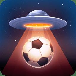 疯狂的足球2019最新版v3.1