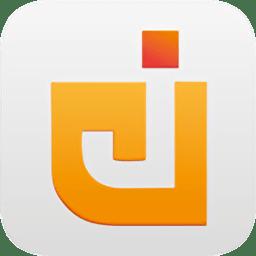 及好支付app v4.1.1 安卓版