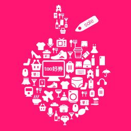 小桃微集app v1.0.9 安卓版
