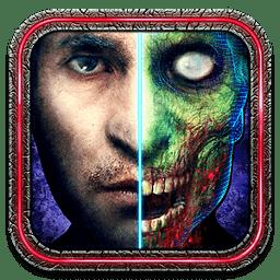 变脸僵尸软件v4.52 安卓中文版