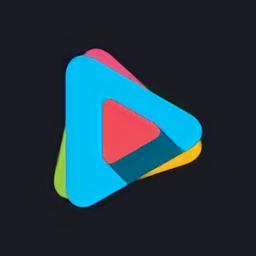 乐播网手机版 v1.0.9 安卓版