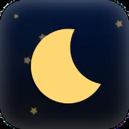 月亮播放器手机版 v1.1 安卓版