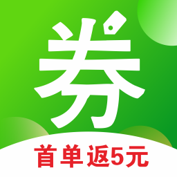 淘券联盟手机版 v4.4.0 安卓版