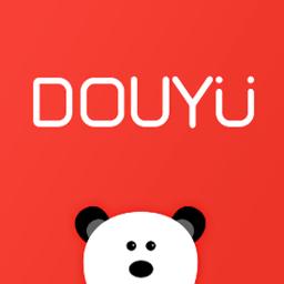 斗鱼吧手机版 v1.0.4 安卓版
