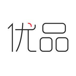 闲来优品最新版 v1.0.6 安卓版