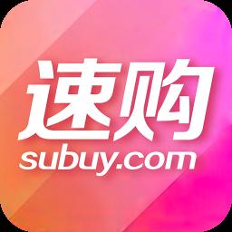 家乐园速购app v4.3.00 安卓版