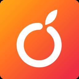 享橙app v1.3 安卓版