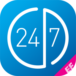 英孚英�Z手�C版 v2.1.1 安卓版