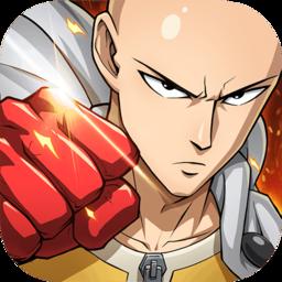 一拳超人:最��之男手游v1.1