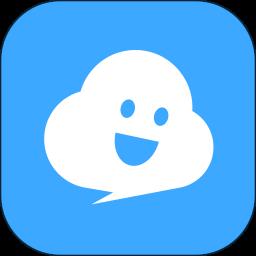 玩客云appv2.7.0 安卓最新版