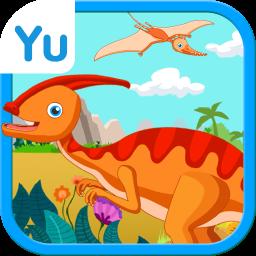 恐龙拼图app v4.0.1 安卓版
