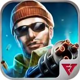 战争之王2游戏v2.0.4 安卓版