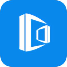 德州之窗app
