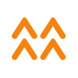 华润银行手机银行v4.3.1 安卓版