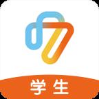 一起作业中学学生端app v3.6.0.1062 安卓版
