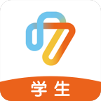 涓�璧蜂�涓�涓�瀛�瀛���绔�app v3.6.0.1062 瀹�����