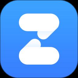 互助文档app v5.9.1 安卓版