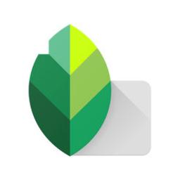 snapseed最新版本appv2.19.0 安卓版