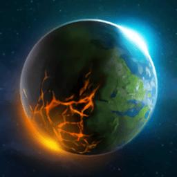 行星改造内购破解版