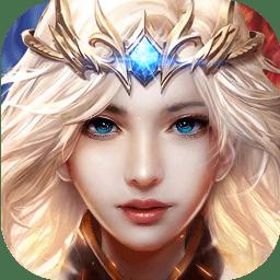 魔兽纪元游戏v5.1.1 安卓版