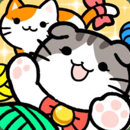 猫咪公寓内购破解版v1.0.2 安卓无限金币版