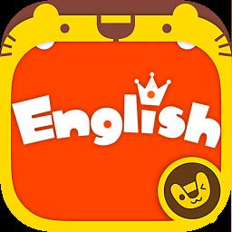 多纳学英语内购破解版 v7.0.3 安卓版