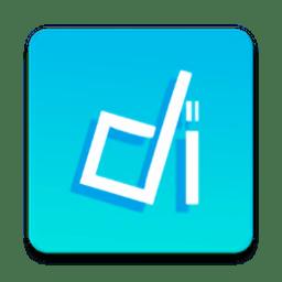 嘀嘀动画最新版v1.9.1 安卓