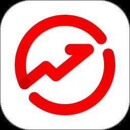 理想论坛app