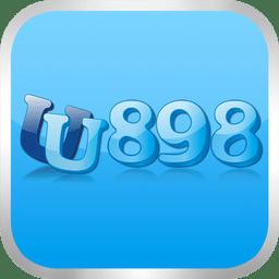uu898游�蚪灰灼脚_ v4.1.0 安卓版