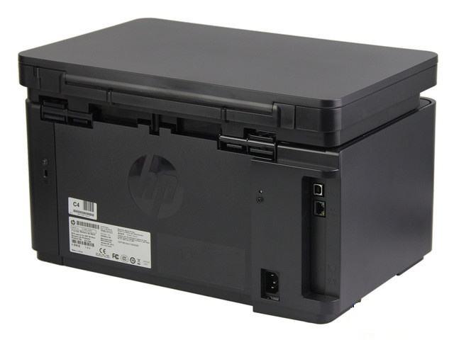 hp1320打印机驱动产品