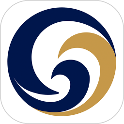 前海开源基金app