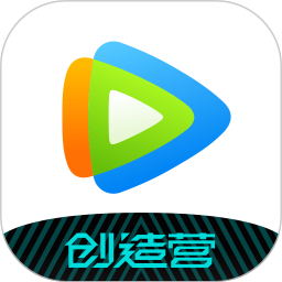 腾讯视频hd版 v3.4.3.5402 安卓官方版