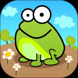 amazing frog手机版 v2.0 安卓中文版