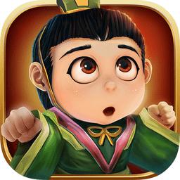 挑斗三国九游版 v105.0.0 安卓版