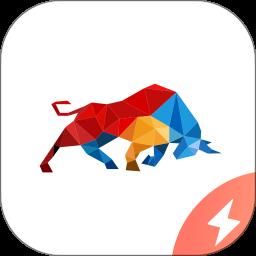尚德机构极速版app v4.1.0 安卓版