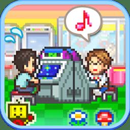 游戏厅物语手机版 v1.10 安卓汉化版