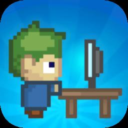 直播模拟器手机版(streamer sim tycoon)