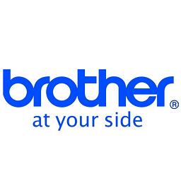brotherdcpt310驱动