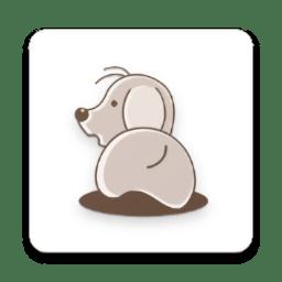 影视狗手机版 v2.6.1 安卓版