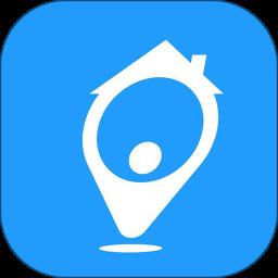 附近家政商家端app v2.4 安卓版