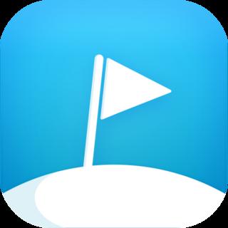 十六番旅行appv7.6.7 安卓最新版