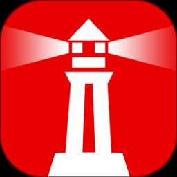 灯塔党建在线官方版v2.0.3170 安卓最新版