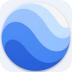 google地球手机版(谷歌地球) v9.2.43.7 安卓官方版