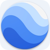 google earth pro版