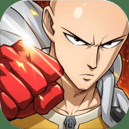 一拳超人最强之男九游手游v1.1.7 安卓版