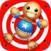 疯狂木偶人中文版 v1.3.4 安卓手机版