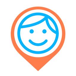 爱分享app(isharing) v8.5.5.2 安卓版